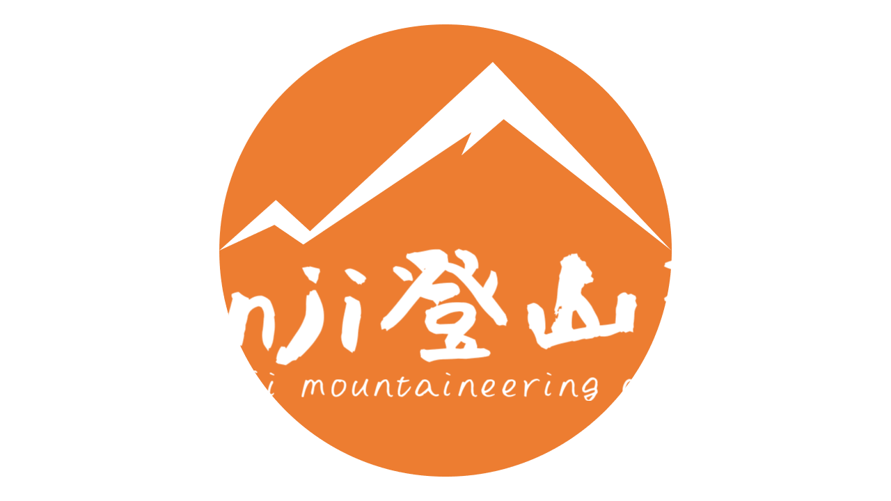 sinji登山部
